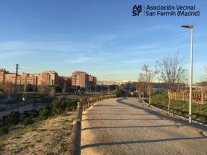 Propuestas de la FRAVM para plan de reconstrucción de la Región, Municipios y Ciudad de Madrid post- COVID19
