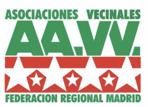 QUE LA VACUNACIÓN CONTRA LA COVID-19 SE REALICE DESDE LOS CENTROS DE SALUD DE ATENCIÓN PRIMARIA.