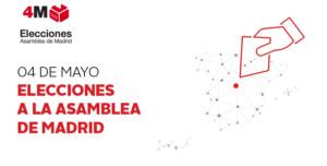 NECESIDADES Y DEMANDAS DEL BARRIO DE SAN FERMÍN PARA EL NUEVO GOBIERNO DE LA COMUNIDAD AUTÓNOMA DE MADRID