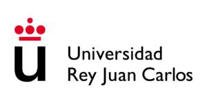 PETICIÓN DE COLABORACIÓN VECINAL REALIZADA POR LA UNIVERSIDAD REY JUAN CARLOS