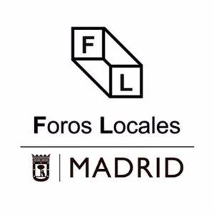 LA RED DE FOROS LOCALES DE MADRID PRESENTA SUS ALEGACIONES AL REGLAMENTO DE LOS CONSEJOS DE PROXIMIDAD DE LOS DISTRITOS DE MADRID.