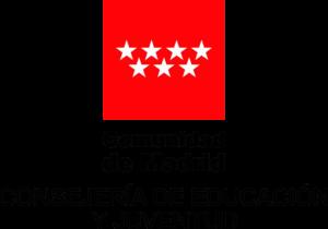 Firma del escrito a Sr. Consejero de Educación de la Comunidad de Madrid